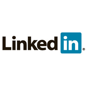 Linkedin Management and Marketing